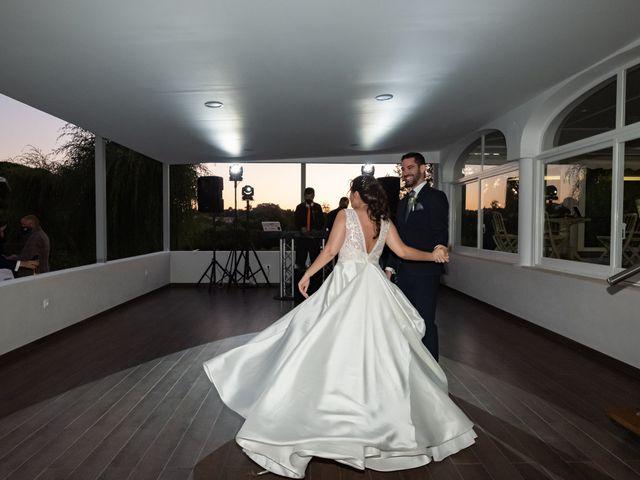 O casamento de Carlos e Ana em Sesimbra, Sesimbra 66