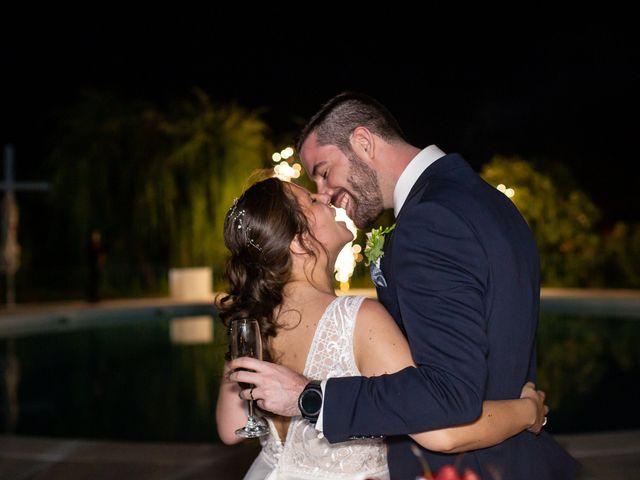 O casamento de Carlos e Ana em Sesimbra, Sesimbra 69