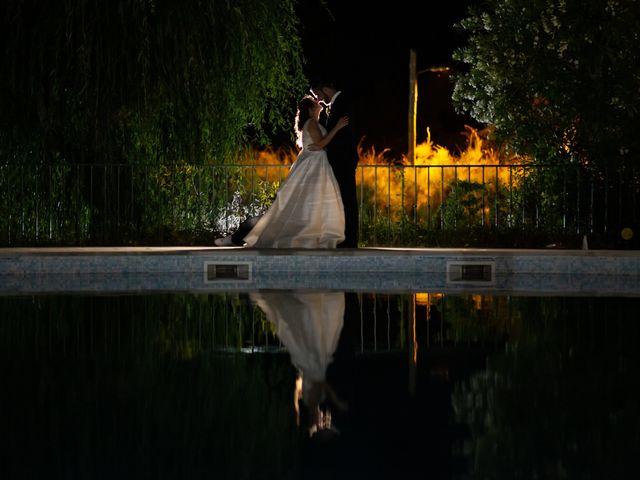 O casamento de Carlos e Ana em Sesimbra, Sesimbra 70