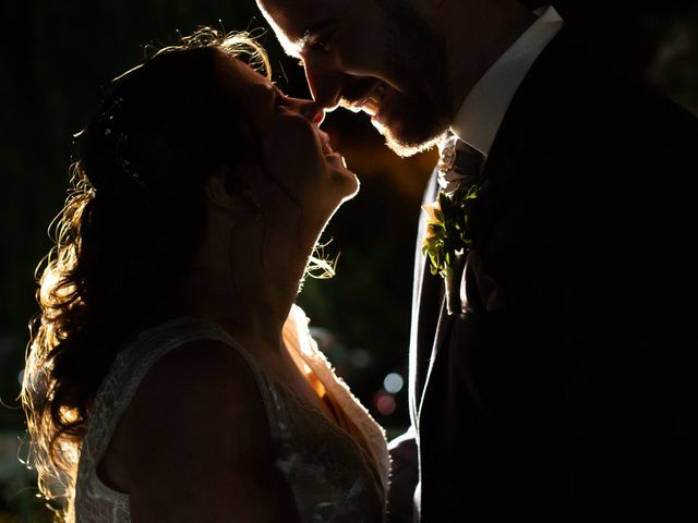 O casamento de Carlos e Ana em Sesimbra, Sesimbra 71