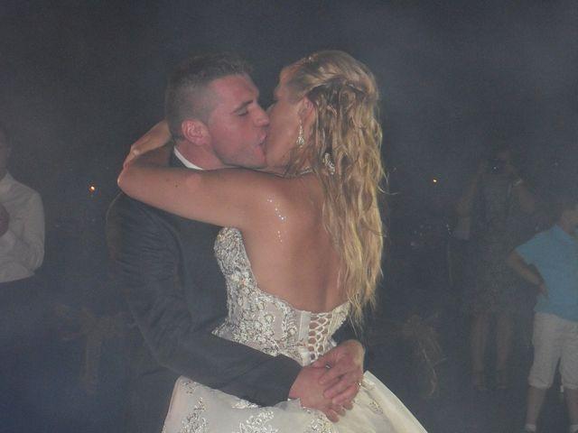 O casamento de Adriano e Bernadette em Vila do Conde, Vila do Conde 8