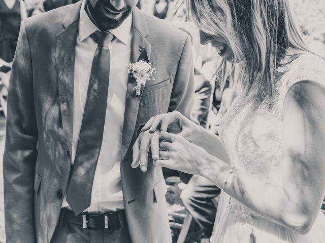 O casamento de Sérgio e Ana em Mafra, Mafra 19