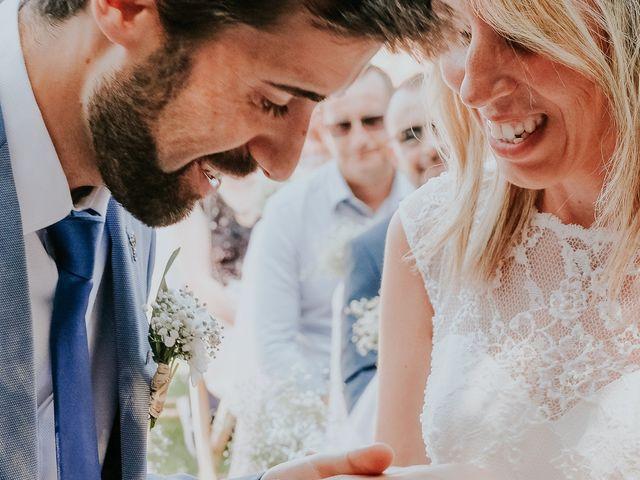 O casamento de Sérgio e Ana em Mafra, Mafra 21