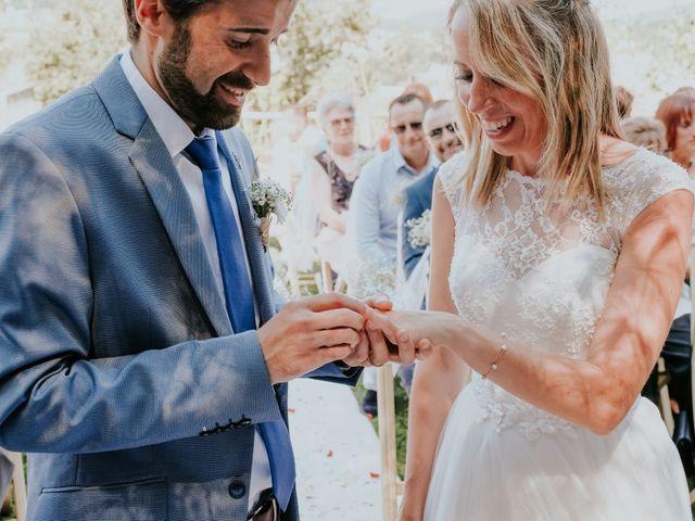O casamento de Sérgio e Ana em Mafra, Mafra 22