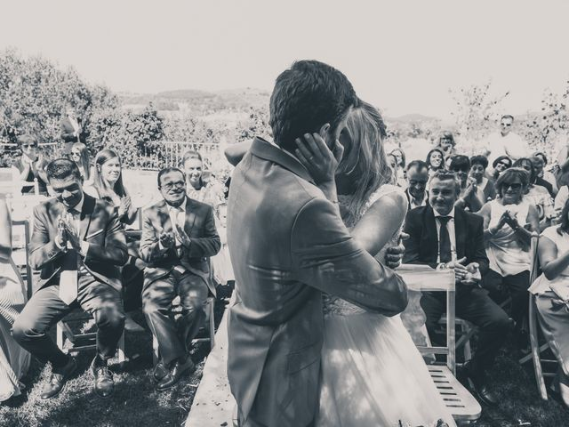 O casamento de Sérgio e Ana em Mafra, Mafra 25