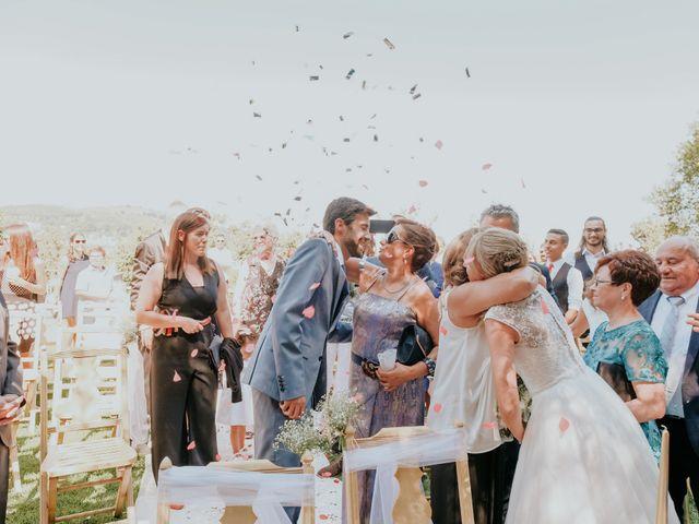 O casamento de Sérgio e Ana em Mafra, Mafra 26