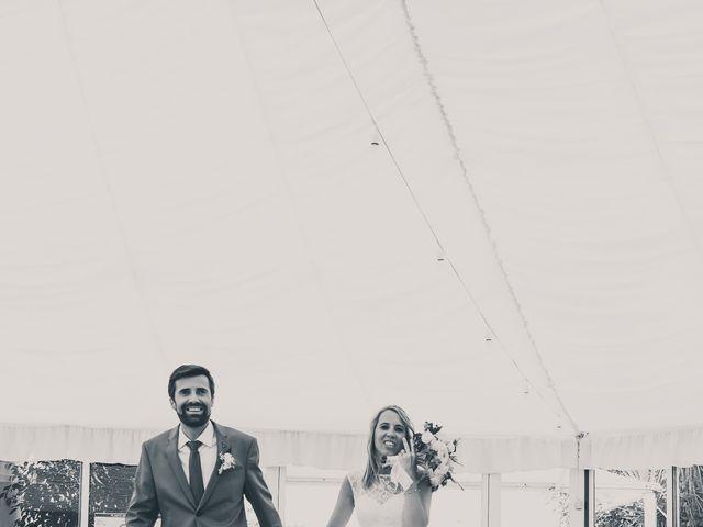 O casamento de Sérgio e Ana em Mafra, Mafra 33