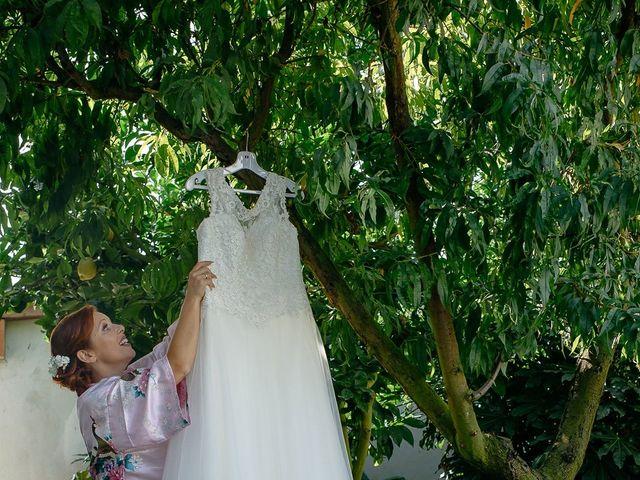 O casamento de Vasco e Catarina em Santa Maria da Feira, Santa Maria da Feira 10