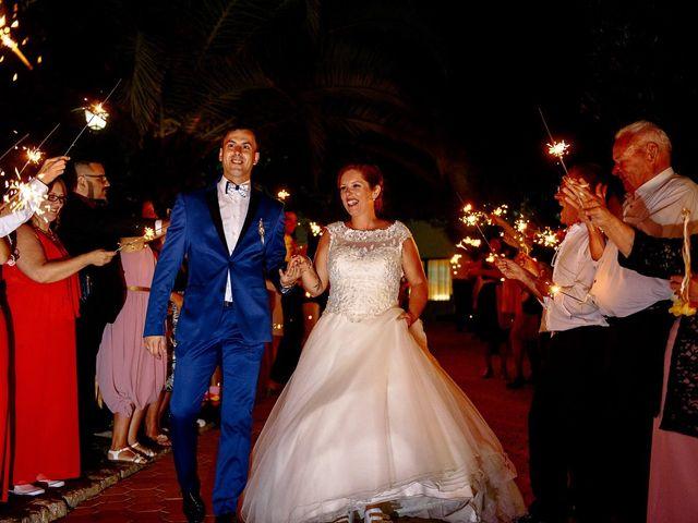 O casamento de Vasco e Catarina em Santa Maria da Feira, Santa Maria da Feira 53
