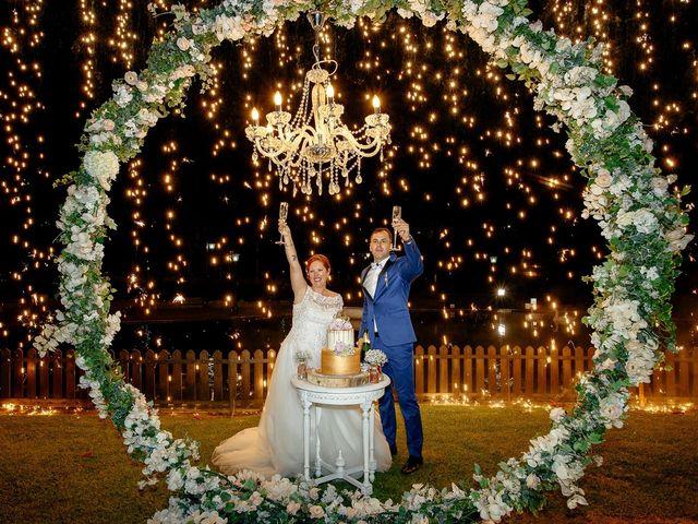 O casamento de Vasco e Catarina em Santa Maria da Feira, Santa Maria da Feira 54