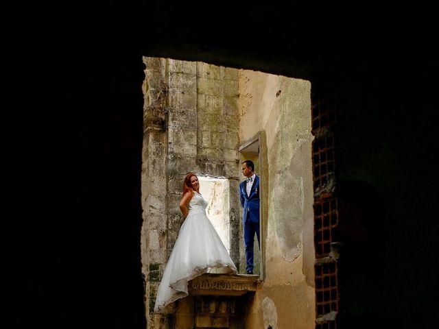 O casamento de Vasco e Catarina em Santa Maria da Feira, Santa Maria da Feira 62