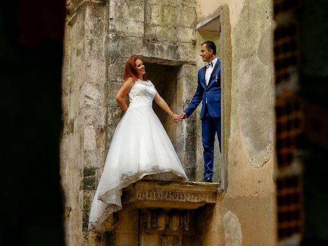 O casamento de Vasco e Catarina em Santa Maria da Feira, Santa Maria da Feira 63