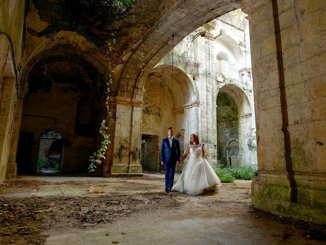 O casamento de Vasco e Catarina em Santa Maria da Feira, Santa Maria da Feira 65