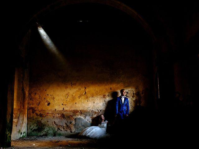 O casamento de Vasco e Catarina em Santa Maria da Feira, Santa Maria da Feira 66