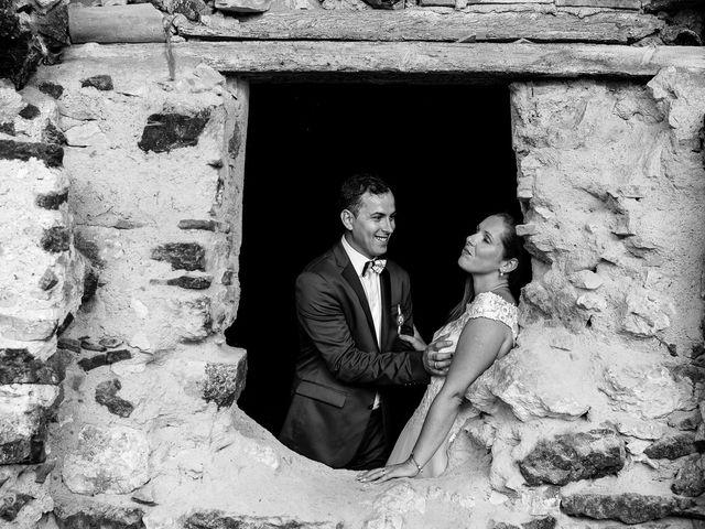 O casamento de Vasco e Catarina em Santa Maria da Feira, Santa Maria da Feira 67