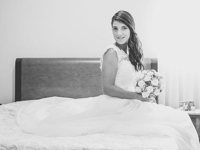 O casamento de Flávio e Tânia em Vila Franca, Viana do Castelo (Concelho) 12
