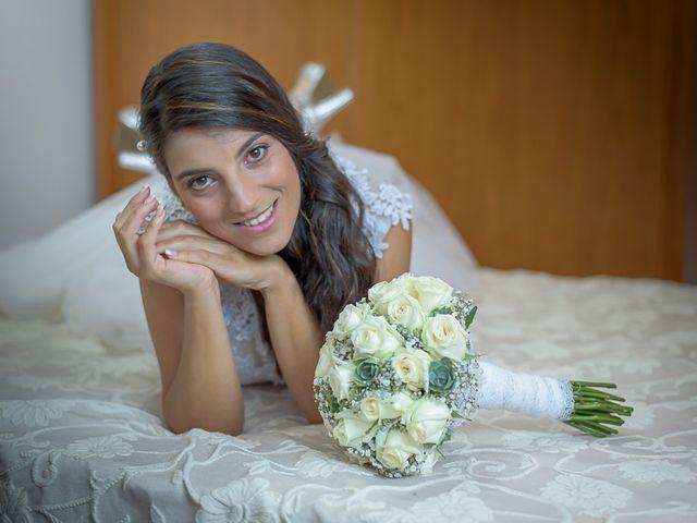 O casamento de Flávio e Tânia em Vila Franca, Viana do Castelo (Concelho) 14