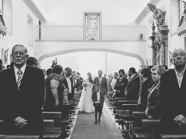 O casamento de Flávio e Tânia em Vila Franca, Viana do Castelo (Concelho) 16