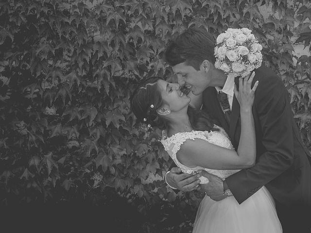 O casamento de Flávio e Tânia em Vila Franca, Viana do Castelo (Concelho) 33