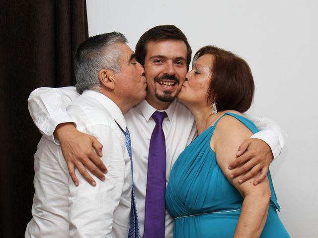 O casamento de Jorge e Graça em Faro, Faro (Concelho) 4