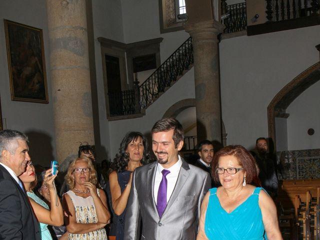 O casamento de Jorge e Graça em Faro, Faro (Concelho) 18
