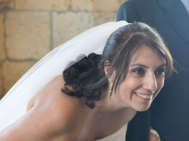 O casamento de Jorge e Graça em Faro, Faro (Concelho) 19