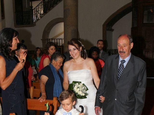 O casamento de Jorge e Graça em Faro, Faro (Concelho) 20