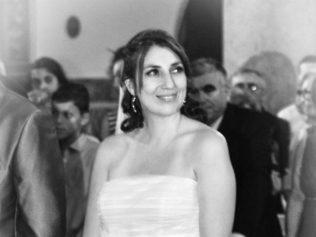 O casamento de Jorge e Graça em Faro, Faro (Concelho) 23