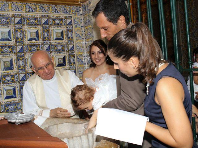 O casamento de Jorge e Graça em Faro, Faro (Concelho) 24