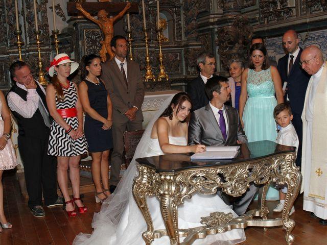 O casamento de Jorge e Graça em Faro, Faro (Concelho) 27