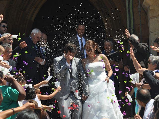 O casamento de Jorge e Graça em Faro, Faro (Concelho) 29