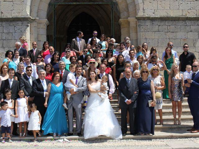O casamento de Jorge e Graça em Faro, Faro (Concelho) 31