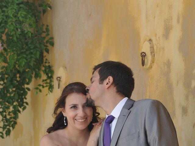 O casamento de Jorge e Graça em Faro, Faro (Concelho) 32