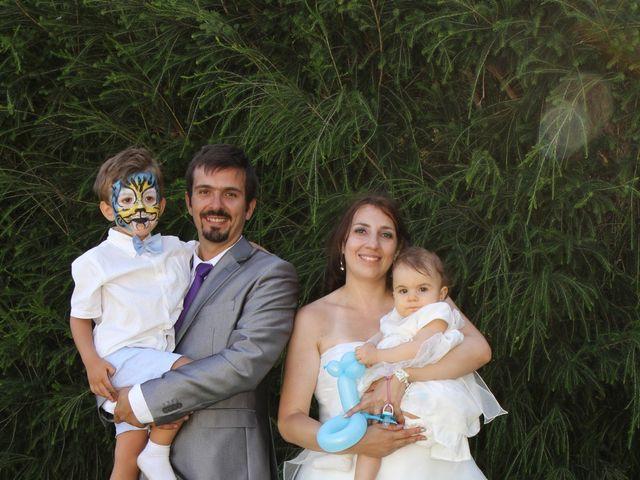 O casamento de Jorge e Graça em Faro, Faro (Concelho) 35