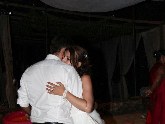 O casamento de Jorge e Graça em Faro, Faro (Concelho) 43