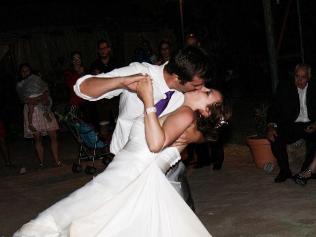 O casamento de Jorge e Graça em Faro, Faro (Concelho) 44