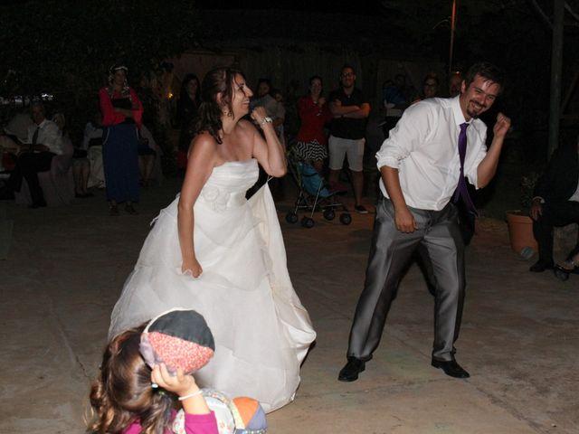 O casamento de Jorge e Graça em Faro, Faro (Concelho) 45