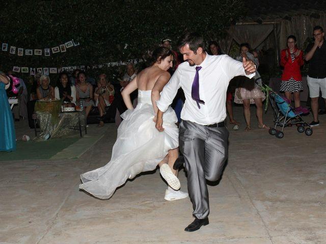 O casamento de Jorge e Graça em Faro, Faro (Concelho) 47