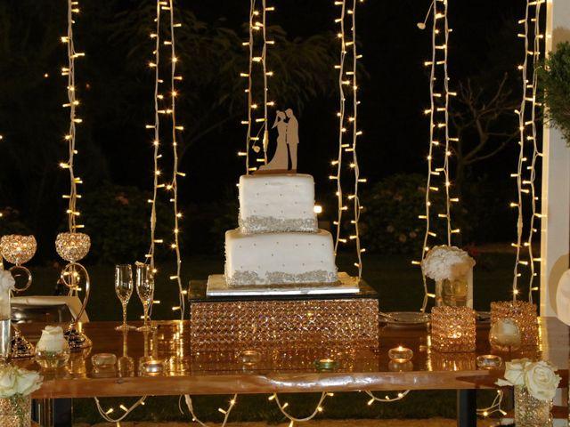 O casamento de João e Tina em Redondelo, Chaves 24