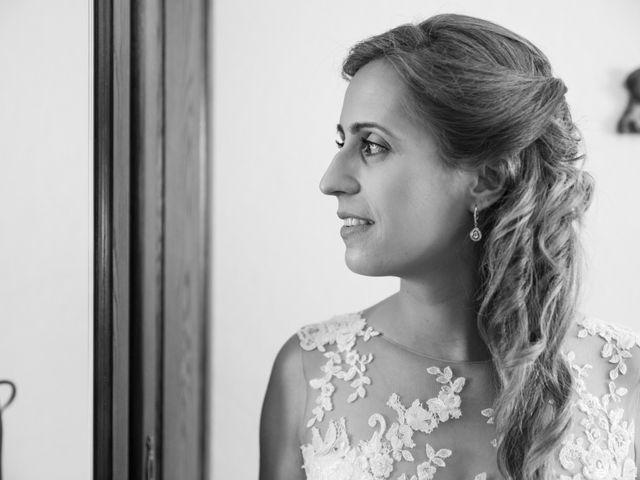 O casamento de João e Nélia em Castelo Branco, Castelo Branco (Concelho) 12