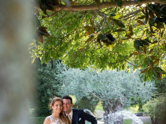O casamento de João e Nélia em Castelo Branco, Castelo Branco (Concelho) 24