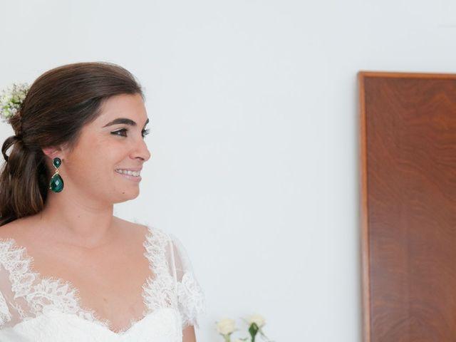 O casamento de António e Inês em Moita, Moita 14