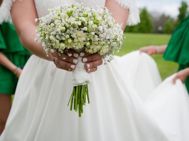 O casamento de António e Inês em Moita, Moita 24