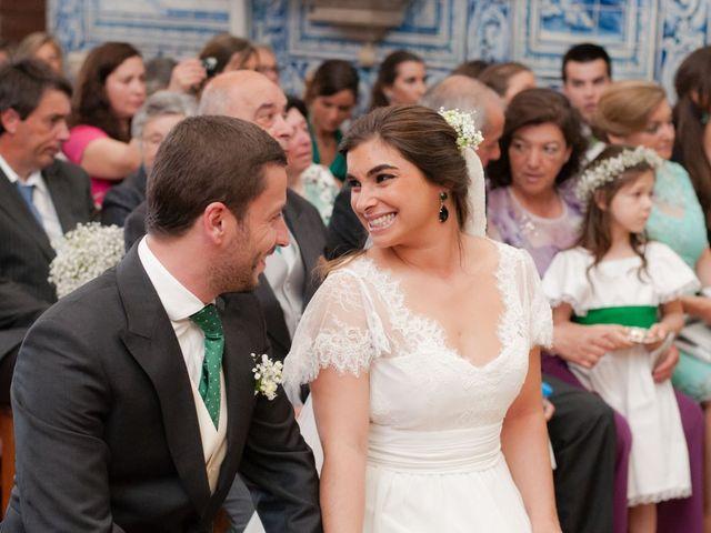 O casamento de António e Inês em Moita, Moita 31