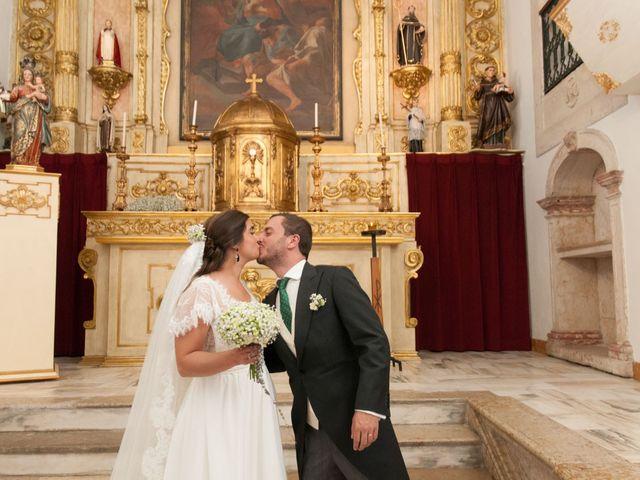 O casamento de António e Inês em Moita, Moita 34