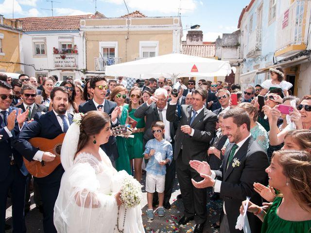 O casamento de António e Inês em Moita, Moita 37