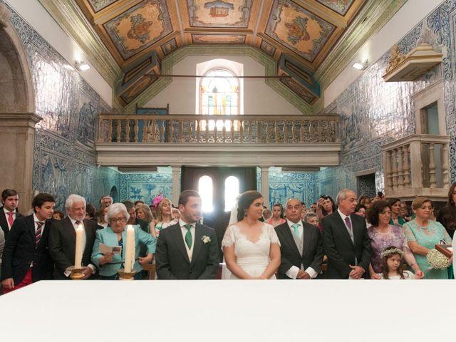 O casamento de António e Inês em Moita, Moita 33