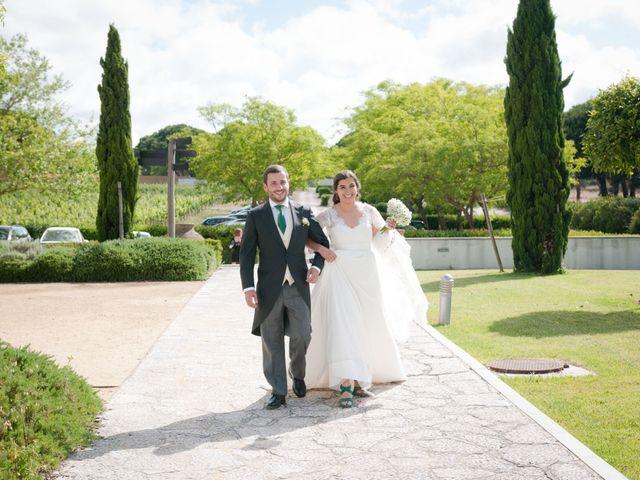 O casamento de António e Inês em Moita, Moita 40