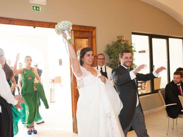 O casamento de António e Inês em Moita, Moita 44