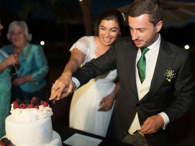 O casamento de António e Inês em Moita, Moita 47